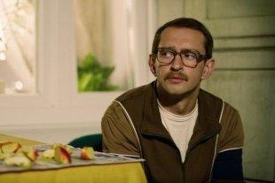 Новинки кино: «Хороший мальчик», «Шпионы по соседству» и «Уиджи. Проклятие доски дьявола»