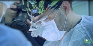 Стоматологическая ассоциация России (СтАР) присвоила статус Инновационного центра первой стоматологии в Краснодаре