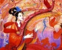 В Тольятти пройдёт фестиваль азиатской культуры