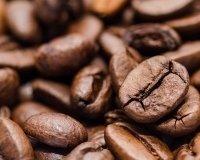 Кофейня Siberian Coffee открылась в центре Красноярска