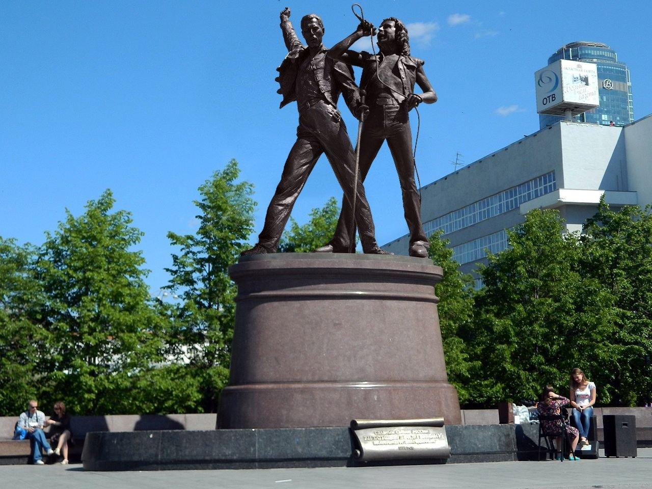 Заказать памятник краснодар екатеринбург памятники из граниты дешевые Камышин
