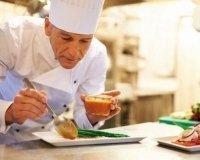 На этих выходных в Тольятти стартует «Неделя высокой итальянской кухни»