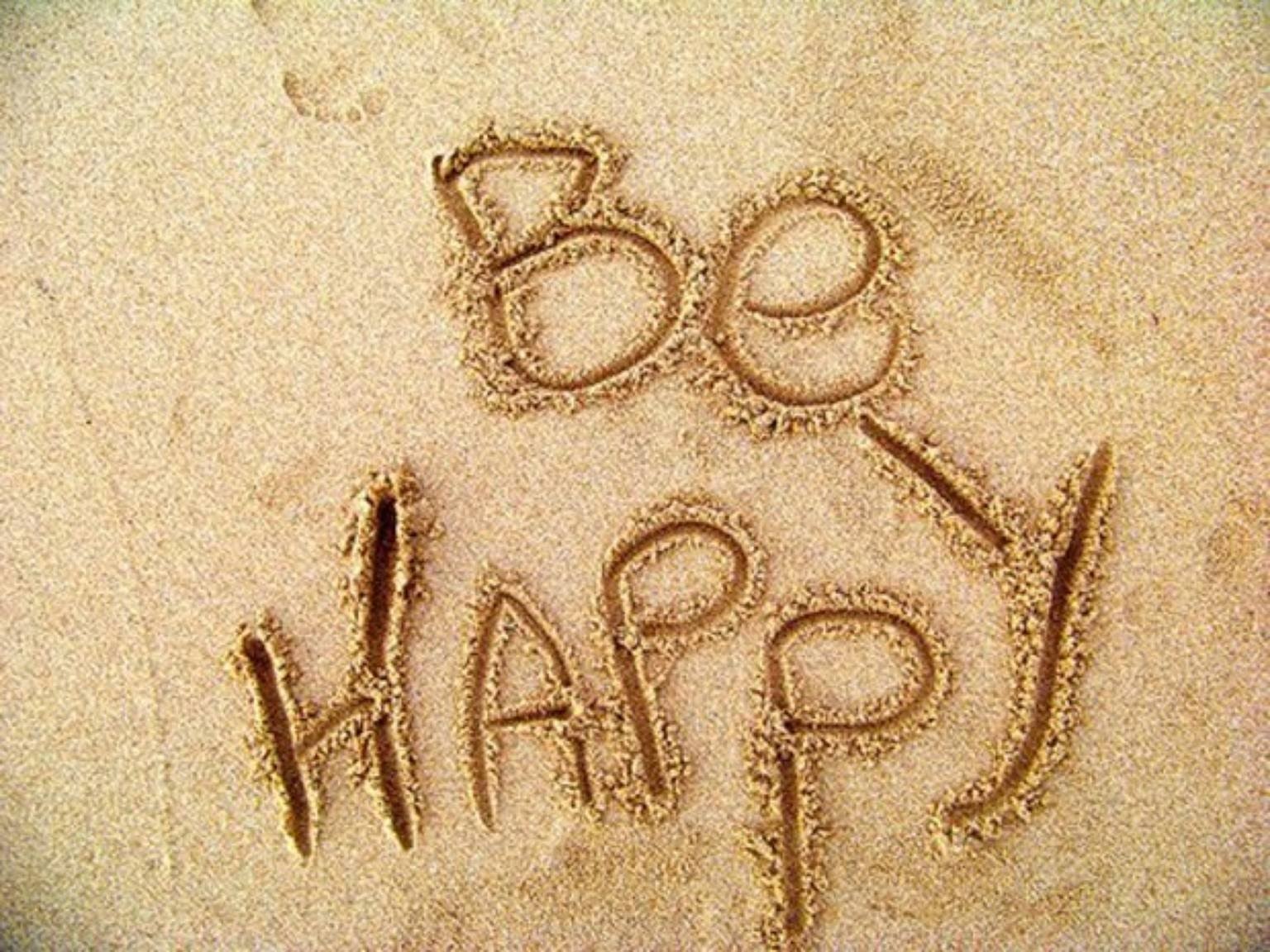 Счастливые семьи психология. Важное об отношениях 58
