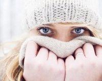 В Тольятти прогнозируют морозы и аномальное атмосферное давление