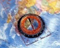 В это воскресенье в Тольятти пройдёт Всероссийский географический диктант