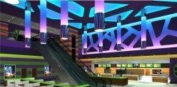 Кинотеатр «Синема 5» в Казани откроется 24 декабря