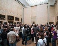 Посетить музеи можно бесплатно