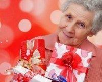 В Тольятти стартовала акция «Старость в радость»