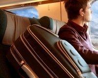 Карагандинский путешественник рассказал, как путешествовать часто и недорого