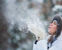 В Тольятти скоро придёт потепление, пойдёт снег