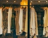 17 и 18 декабря в Красноярске пройдет Siberian Fashion Market