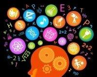 В Уфе пройдет интеллектуальный турнир для молодежи