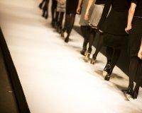 24-27 ноября в Иркутске пройдет неделя моды «Start Fashion Show»