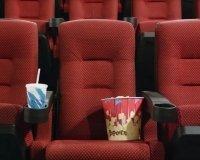 """Премьера фильма """"Иркутский комсомолец"""" пройдет в кинотеатре """"Художественный"""""""