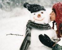 26 ноября казанцев приглашают на праздник «Встреча зимы»