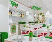 В декабре в Казани откроется кафе «Тубэтэй»