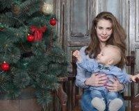 Тюменцам подарят скидку на новогоднюю фотосессию