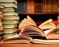 Тишины в библиотеке Тольятти не будет