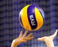 3-го декабря «Белогорье» встретится с московским «Динамо»