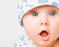 в 2016 году самыми популярными именами для новорожденных стали Мария и Артём.