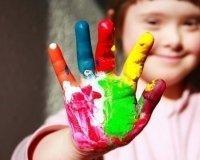 В Уфе откроется фотовыставка об особенных детях