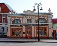 В Тюменской области появится единое музейное пространство