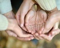 Тюменцы примут участие в международной акции «Щедрый Вторник»