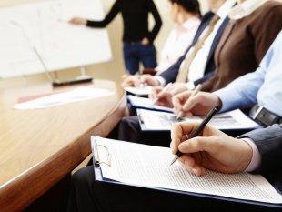 """Фонд """"Даму"""" приглашает предпринимателей на семинары"""