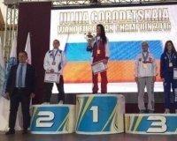 Красноярские спортсмены завоевали «золото» чемпионата Европы по кикбоксингу