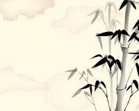 Для тюменцев проведут урок по китайской живописи