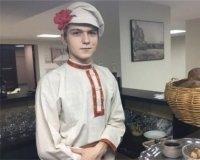 В Казанском музее Горького открылась пекарня, где есть «Алешкины лепешки»
