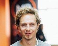 Гоша Карпенко проведет мастер-класс для уфимских рестораторов