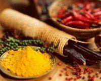 Тюменцев научат готовить полезные новогодние блюда