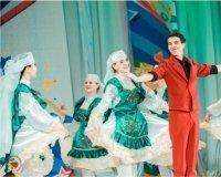 9 декабря в Казани пройдет ¼ финала Татарской лиги КВН