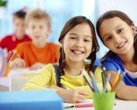 Для тюменских детишек проведут бесплатный мастер-класс по мнемотехнике