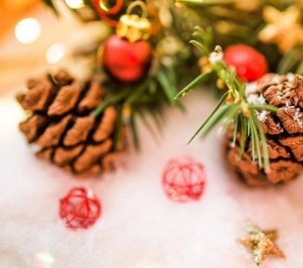 Новогодняя ночь в загородных базах отдыха: «Башкирская деревня», «Иремель» и ещё три
