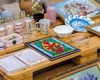 Благотворительную гаражную распродажу устроят в тюменском клубе FreeDom