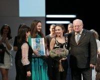 В Тюмени названы лучшие актеры и режиссеры 158-го театрального сезона