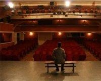 3 декабря в казанском ТЮЗе пройдет кастинг актеров
