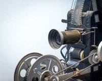 В Красноярске впервые пройдет фестиваль греческого кино