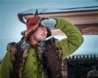 В Новогодние каникулы в Свияжске будут показывать интерактивную сказку