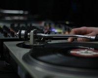 """В декабре в """"Арене.Север"""" будут играть DJ'и"""
