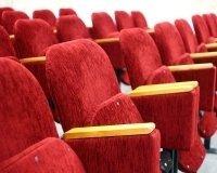 """В """"Доме кино"""" пройдет фестиваль короткометражного скандинавского кино Nordic Shorts"""