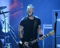 Уфимцы увидят три фильма про рок-музыкантов за один вечер