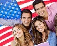 Уфимским студентам расскажут о работе в США