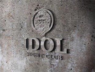 В Казани открыт новый ночной клуб IDOL