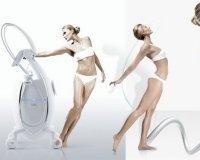 В Имидж-студии Елены Ивановой разработали 3 эффективных комплекса, которые помогут быстро привести тело в праздничную форму