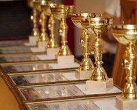 В Самаре наградили победителей краеведческих конкурсов