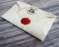 Изображения Самары могут появиться на почтовых конвертах