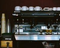 На Взлетке откроется новая кофейня